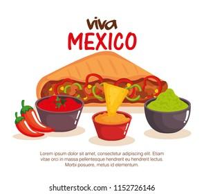delicious mexican quesadillas icon