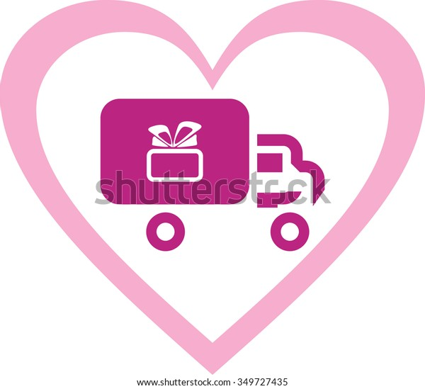 delivery-gifts-vector-600w-349727435.jpg