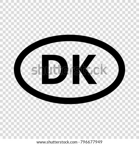 denmark domain