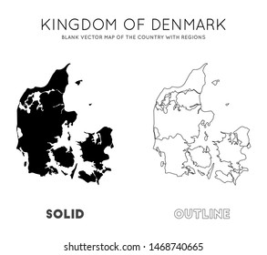 Kingdom of Denmark Images, Stock Photos & Vectors | Shutterstock on russian federation map, united arab emirates map, republic of mexico map, people's republic of china map, commonwealth of dominica map, republic of turkey map, republic of maldives map, republic of nauru map, republic of cyprus map, khmer kingdom map, bosnia and herzegovina map, republic of moldova map, united kingdom map, state of israel map, republic of croatia map, antigua and barbuda map, republic of korea map, state of new mexico map, republic of kenya map,