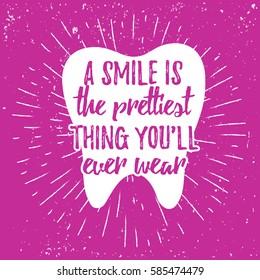 Vectores, imágenes y arte vectorial de stock sobre Dentistry ...