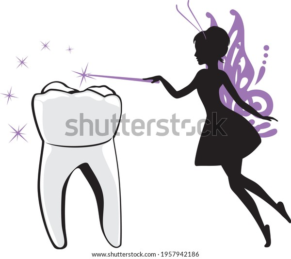 dental-fairy-simple-drawing-design-600w-