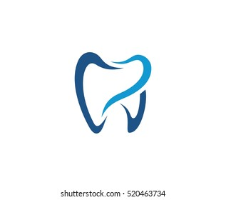 dentist logo images  stock photos   vectors shutterstock Medical Symbol Outline free clipart medical symbol