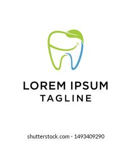 Dental Logo Design. Creative Dentist Logo. Dental Clinic Creative Company Vector Logo. INitial EV Design Logo Template. Dental Natural Icon.