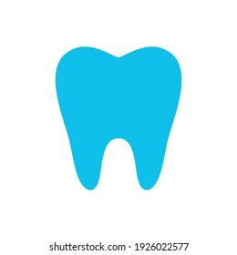 dental logo design eps 10