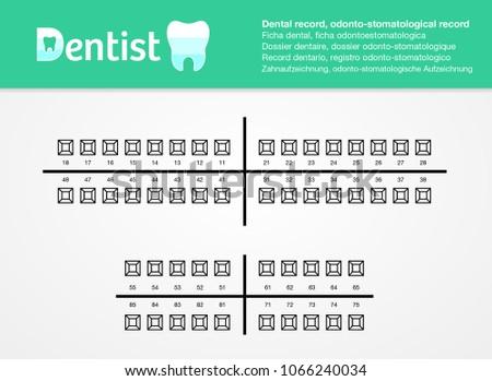 The Dental Record