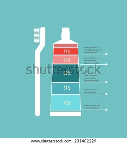 dental-teeth-care-infographics-treatment