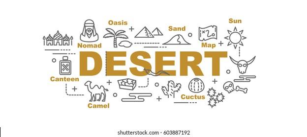 Sahara Desert Map Images, Stock Photos & Vectors   Shutterstock on map of lsuhsc shreveport, map of chandler regional hospital, map of phoenix memorial park, map of milton hershey medical center, map of va, map of lij hospital, map of mckee medical center,
