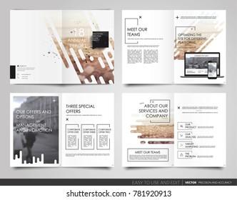 Leaflet Images, Stock Photos & Vectors | Shutterstock