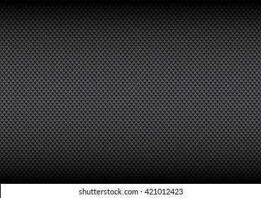 Design Background Kevlar for vector