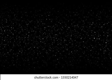 Design of big universe background
