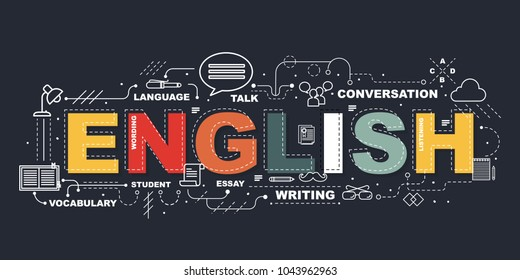 English Images, Stock Photos & Vectors | Shutterstock