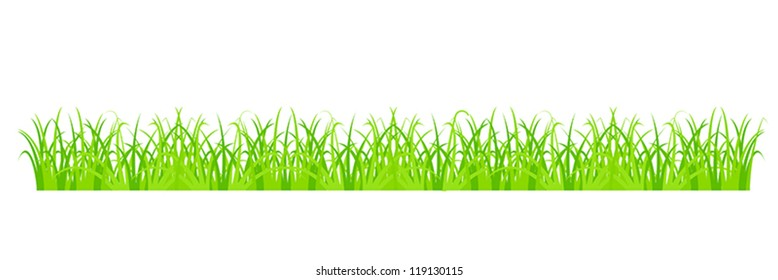 cartoon grass images stock photos vectors shutterstock rh shutterstock com grass cartoon drawing grass cartoon texture