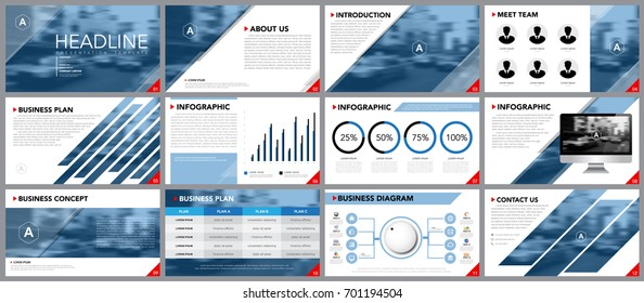 Design element of infographics for presentation templates.Use in business presentation ,annual report, book cover design template. Brochure, layout, Keynote ,Flyer layout design for artwork template.