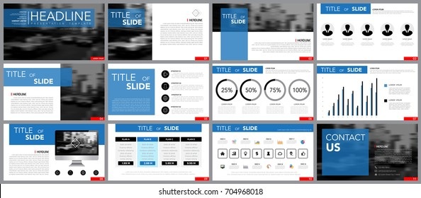 Design element of infographics for presentation templates.Use in business presentation ,annual report, book cover design template. Brochure, layout ,Flyer layout design for artwork template.