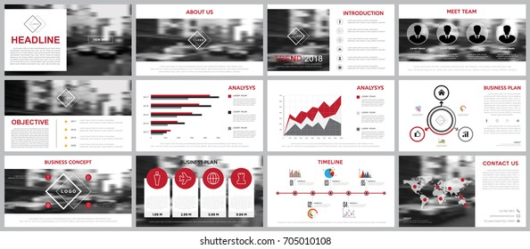 Design element of infographics for presentation templates.Use in business presentation ,annual report, book cover design template. Brochure, layout, Flyer layout design for artwork template.