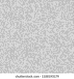 Design elements - Binary computer code halftone pattern with 1 and 0 numberson white background. Vector illustration eps 10 frame with Digital data cryptography texture for technology, electronic