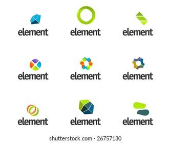Design elements. part 12