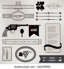 Design elements part 3