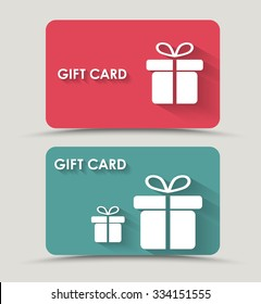 gift card images stock photos vectors shutterstock