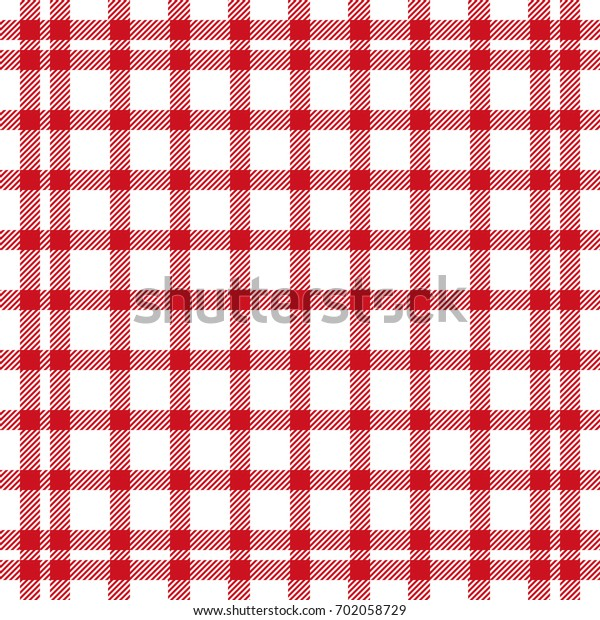 Design Kitchen Towel Red Stripes On Stock Vector (Royalty ... on kitchen towels with words, bathrobe patterns, kitchen curtain patterns, kitchen towels with button, kitchen hand towels that hang, embroidered towels patterns, kitchen towels with birds, kitchen table patterns, kitchen window patterns, kitchen accessories patterns, kitchen towels for oven, mirror patterns,