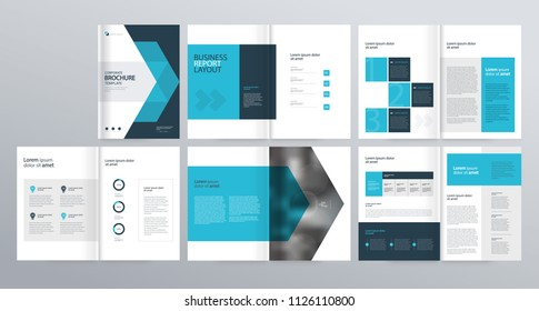 Graphic Design Company Profile Images, Stock Photos