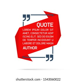 1000 Red Quotes Stock s & Vectors