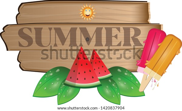 design-sign-kettle-summer-watermelons-60