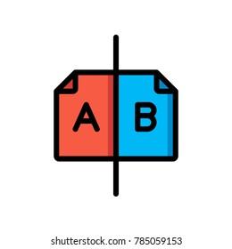 Desktop Publishing - Facing Pages