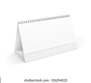 Calendario Vector Blanco.Calendario Blanco Images Stock Photos Vectors Shutterstock