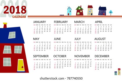 Stupendous Desktop Calendars Images Stock Photos Vectors Shutterstock Download Free Architecture Designs Xoliawazosbritishbridgeorg