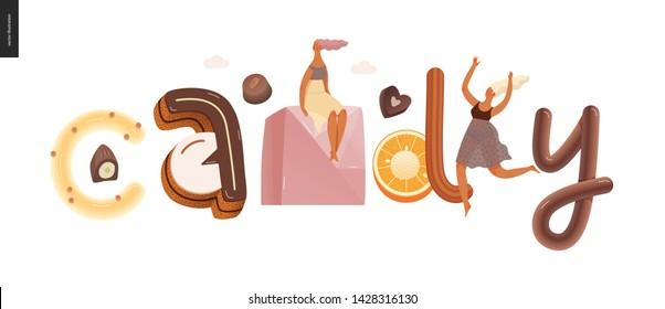 Vectores Imágenes Y Arte Vectorial De Stock Sobre Cookie
