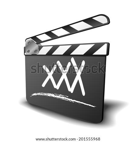 www xxx všechna videa com