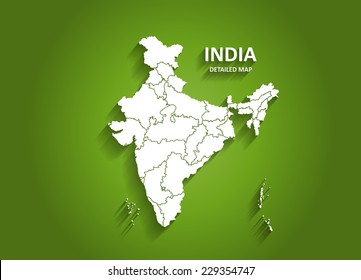 Royalty Free India Images Stock Photos Vectors Shutterstock