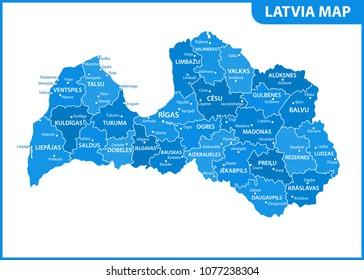 ventspils Latvia Images Stock Photos Vectors Shutterstock