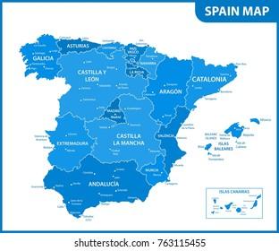 Region Extremadura Stock Images RoyaltyFree Images Vectors