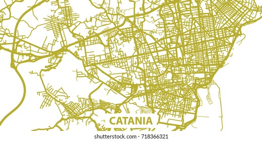 Sicily Map Stock Images RoyaltyFree Images Vectors Shutterstock
