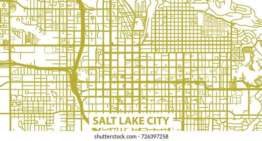 Salt Lake City Map Images, Stock Photos & Vectors | Shutterstock Salt Lake City Usa Map on usa map san francisco, usa map buffalo, usa map united states, usa map orange county, usa map fort lauderdale, usa map grand rapids, usa map las vegas, usa map santa fe, usa map chattanooga, usa map tampa, usa map moab, usa map with states, usa map great salt lake, usa map harrisburg, usa map cincinnati, usa map savannah, usa map wichita, usa map charleston, usa map fort worth, usa map guam,