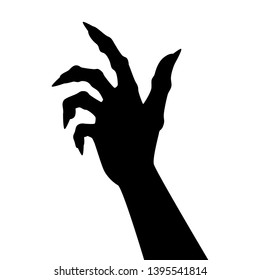 Devil Hand Images Stock Photos Vectors Shutterstock High quality breaking news png elements | free download on mtc tutorials. https www shutterstock com image vector devil hand silhouette vector on white 1395541814