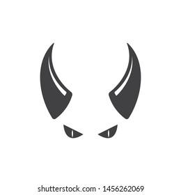 Vectores Imagenes Y Arte Vectorial De Stock Sobre Devil