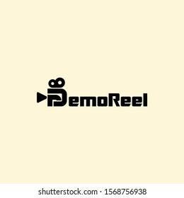 dg film entertaiment in logo