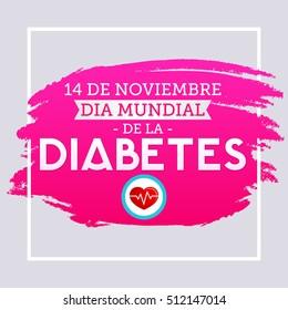 jdrf dia mundial de la diabetes fotos
