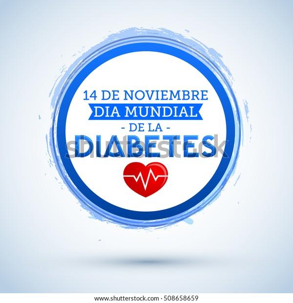 14 de noviembre dia mundial de la diabetes omsk