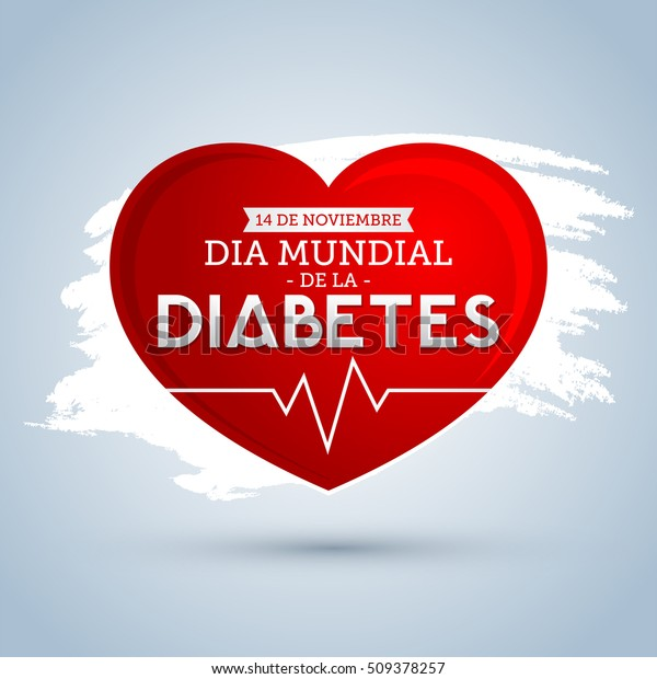 imágenes del día de la diabetes