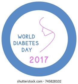 Los síntomas del anillo de Schlotzsky de diabetes