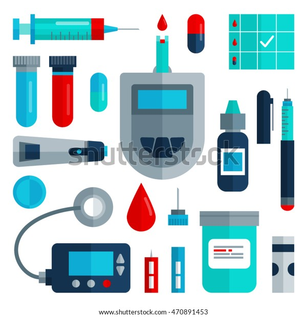 cupones de insulina insulina bolígrafo agujas