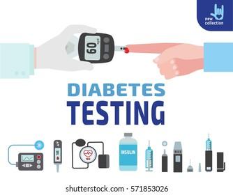 diabetes de inicio en la madurez de la pancreatitis de emedicina