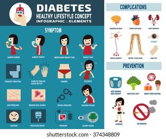 neuropatía diabetes voetenbad