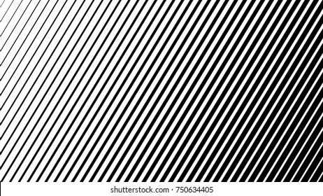 diagonal line vector background