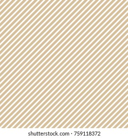 Diagonal stripes pattern. Geometrical simple image. Creative, luxury style. Print card, cloth, shirts, wrap, wrapper, web, cover, label, banner, tie, emblem. Summer, spring, fall, autumn